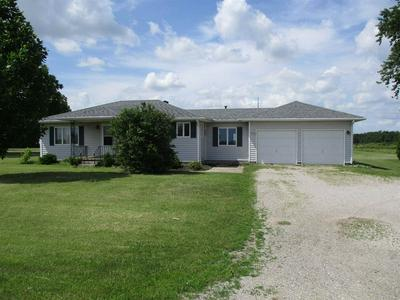 5747 W US HIGHWAY 224, Decatur, IN 46733 - Photo 2