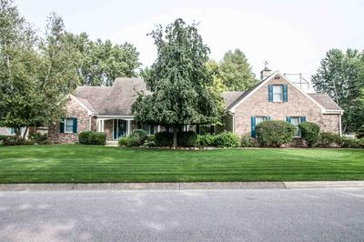 901 SOUTHERNVIEW DR N, Lafayette, IN 47909 - Photo 1