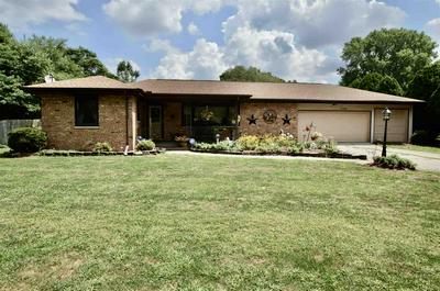 55466 BIRCH RD, Osceola, IN 46561 - Photo 1