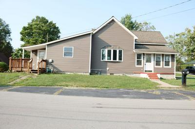 1622 S POPLAR ST, Hartford City, IN 47348 - Photo 1