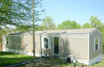2901 RUTHERFORD RD, Loogootee, IN 47553 - Photo 1