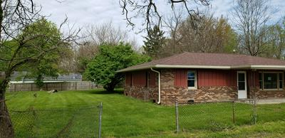 7809 S TENNESSEE ST, Daleville, IN 47334 - Photo 2