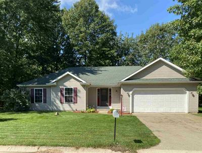 56591 ARBOR KOVE DR, Elkhart, IN 46516 - Photo 1