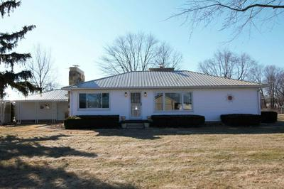 213 WILLOW CT, KENDALLVILLE, IN 46755 - Photo 1