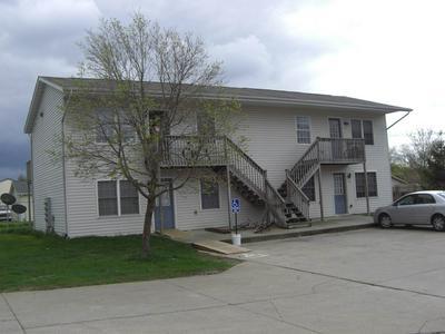 5215 N RAUBS LN, Ellettsville, IN 47404 - Photo 1