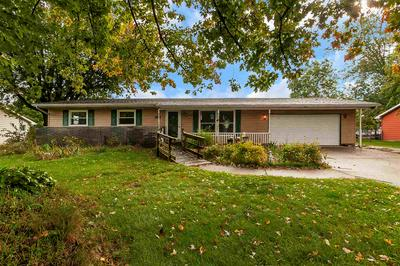 302 EASTERN STAR DR, Middlebury, IN 46540 - Photo 1