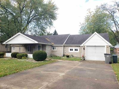 52685 FORESTBROOK AVE, South Bend, IN 46637 - Photo 1
