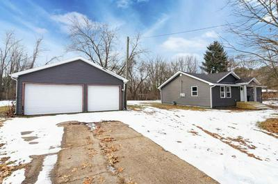 16124 DARDEN RD, GRANGER, IN 46530 - Photo 2