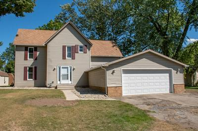 54116 SWEETWATER DR, Bristol, IN 46507 - Photo 1