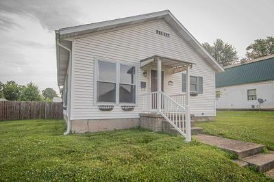 524 W 5TH ST, Bicknell, IN 47512 - Photo 2