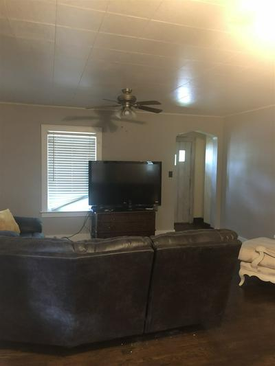 355 W JEFFERSON ST, Orleans, IN 47452 - Photo 2