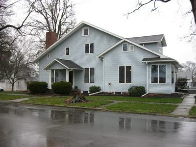 107 N SHEETS ST, OXFORD, IN 47971 - Photo 2
