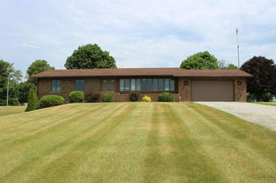 5868 W CRYSTAL LAKE RD, Warsaw, IN 46580 - Photo 1