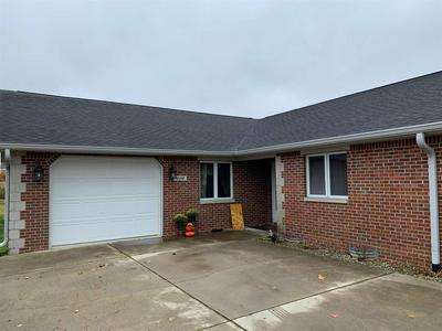 508 N 5TH ST, Middletown, IN 47356 - Photo 2
