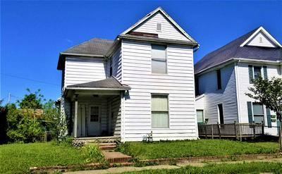 118 S G ST, Marion, IN 46952 - Photo 2