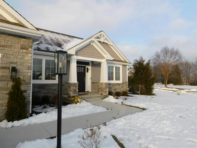 6505 CUDDY CT, South Bend, IN 46628 - Photo 2