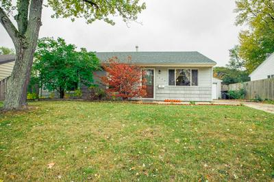 2509 ROBINWOOD DR, Lafayette, IN 47909 - Photo 2