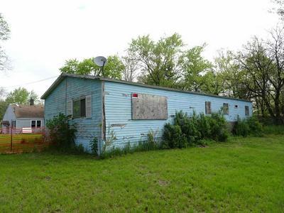 309 W MAIN ST, MEDARYVILLE, IN 47957 - Photo 1