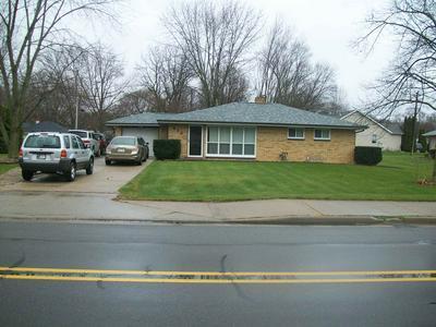 912 N GREENE RD, Goshen, IN 46526 - Photo 1