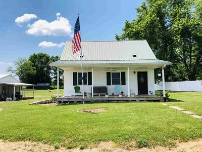 6080 STATE ROAD 54 W, Springville, IN 47462 - Photo 1