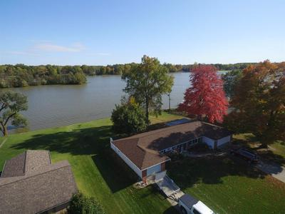 13130 LAKEVIEW DR, Leo, IN 46765 - Photo 2