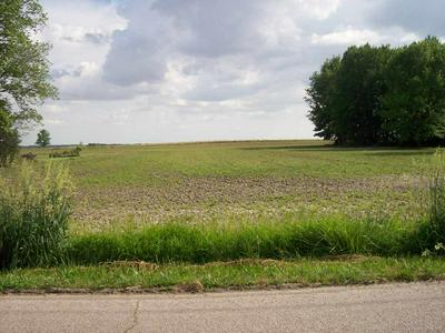 0000 W 200 S ROAD, Linton, IN 47441 - Photo 1