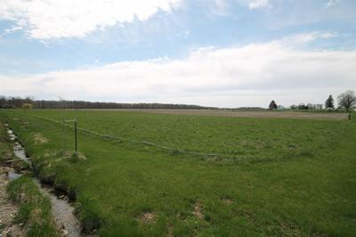 TBD E 1100 N, Roanoke, IN 46783 - Photo 1