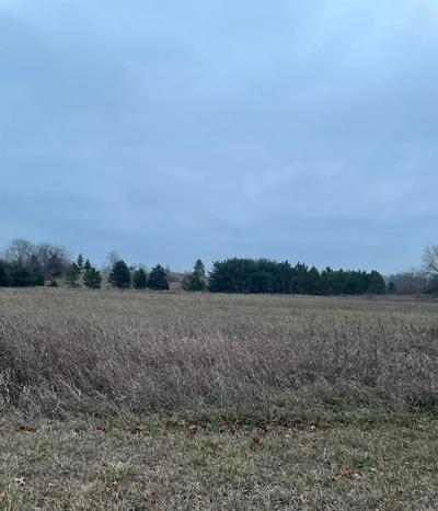 LOT 3 MYERS COURT, Angola, IN 46703 - Photo 1