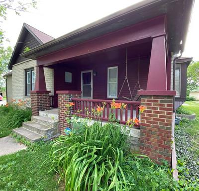 765 N JEFFERSON ST, Berne, IN 46711 - Photo 1