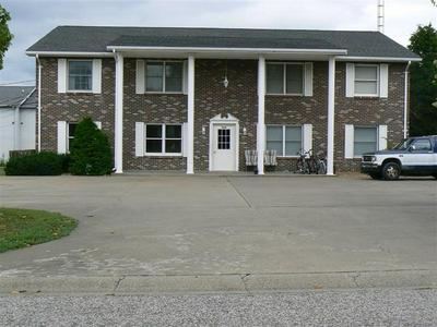 4160 WILHELM STRASSE APT 4, Jasper, IN 47546 - Photo 1