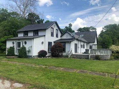 274 GREEN ST, Perrysville, IN 47974 - Photo 2