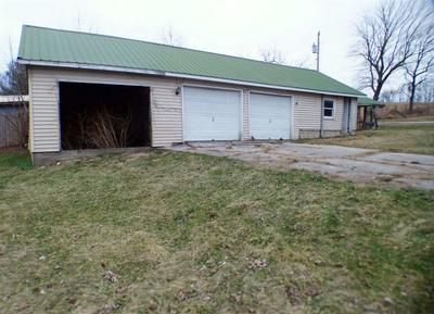 3580 OLD VINCENNES RD, MITCHELL, IN 47446 - Photo 2