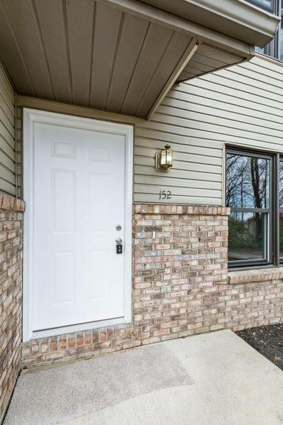 150 & 152 S KENNEDY COURT, Bloomington, IN 47401 - Photo 2