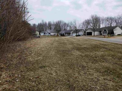 SPRING VALLEY DRIVE, Middlebury, IN 46540 - Photo 2