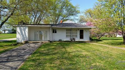 790 W MORRIS ST, Orleans, IN 47452 - Photo 1