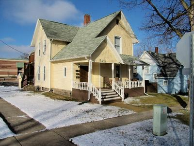 320 S SUPERIOR ST, Angola, IN 46703 - Photo 1
