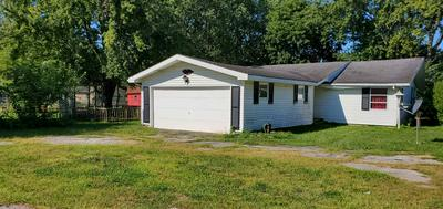 148 E PALACE ST, Dunkirk, IN 47336 - Photo 1