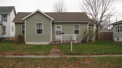 615 S COWEN ST, Garrett, IN 46738 - Photo 1