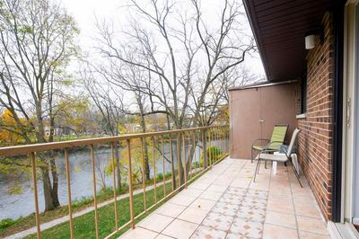 1501 MARIGOLD WAY APT 305, South Bend, IN 46617 - Photo 2