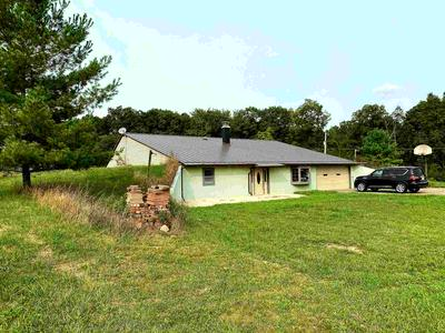 2630 S 550 E ROAD, Marion, IN 46953 - Photo 2