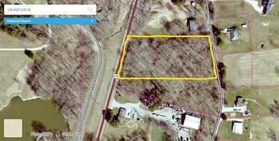 US HWY 231 N HWY HIGHWAY, Loogootee, IN 47553 - Photo 1
