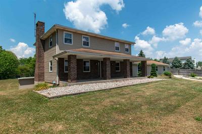 734 S MAIN ST, Roanoke, IN 46783 - Photo 2