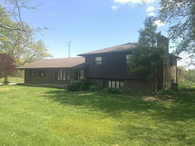 7085 N CAMP ARTHUR RD, Bruceville, IN 47516 - Photo 2