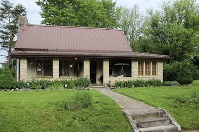 105 10TH ST, Oolitic, IN 47451 - Photo 1