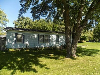 23995 SUNNYSIDE AVE, Elkhart, IN 46516 - Photo 1