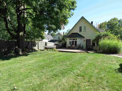 418 GARDEN ST, Kendallville, IN 46755 - Photo 2