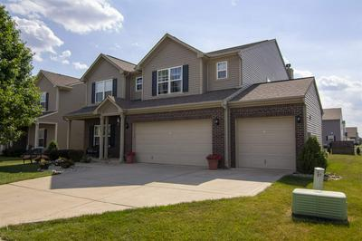 4020 JOSHUA DR, Marion, IN 46953 - Photo 1