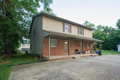 1310 S MADISON ST # A, Bloomington, IN 47403 - Photo 2