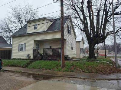 19 S WILLOW RD, EVANSVILLE, IN 47714 - Photo 1