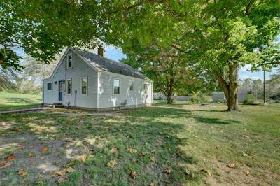 5397 E 1200 N, Roanoke, IN 46783 - Photo 2